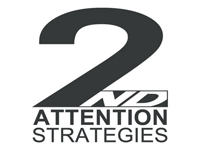 partner-2nd-attention-strategies