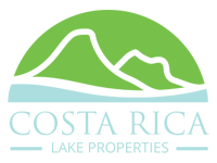 partner-costa-rica-lake-properties