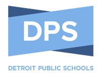 partner-detroit-public-schools