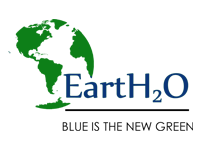 partner-earth2o