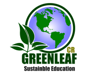 partner-greenleaf-sustainable-education