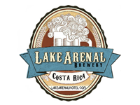 partner-lake-arenal-brewery