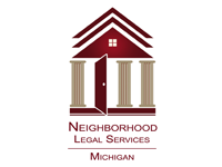 partner-neighborhood-legal-services-michigan