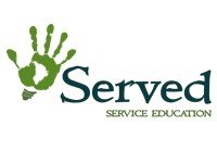 partner-served-service-education