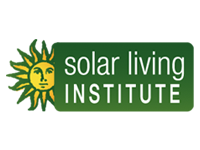 partner-solar-living-institute