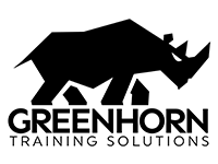 partner-greenhorn-training-solutions